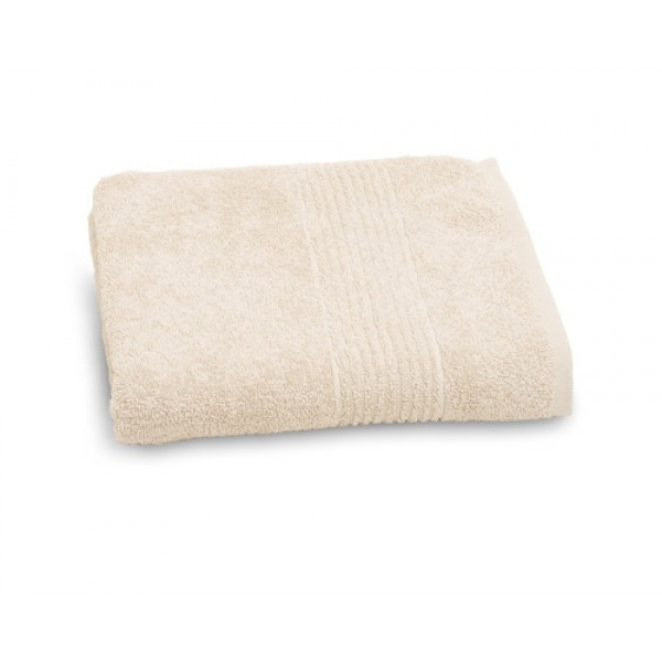 Clarysse Handdoek C2C